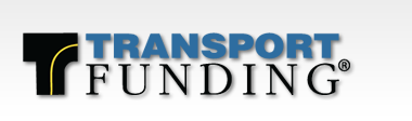 Transport Funding
